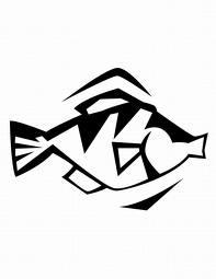 fish Kahve falında balık görmek