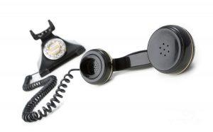 kahve falinda telefon 300x186 Kahve falında ahize görmek